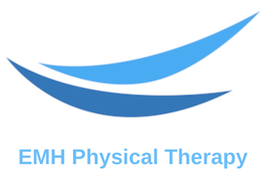 EMH Physical Therapy