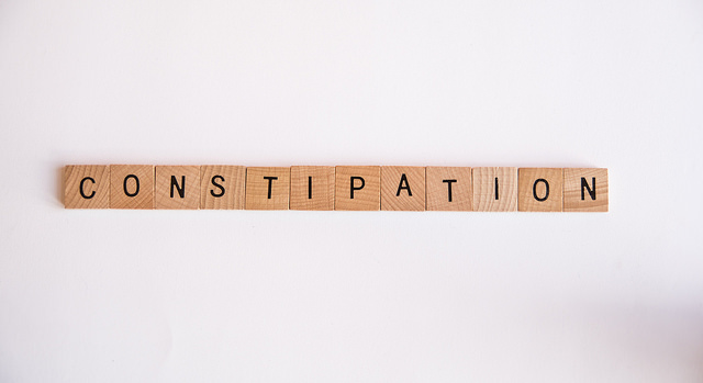 Six Ways to Help Manage Constipation