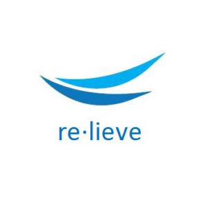 re.lieve Solutions for Chronic Pain, Self-help Program
